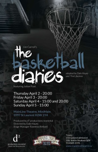 basketball diaries poster resized 1
