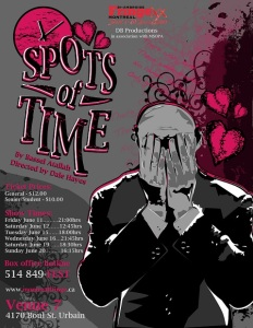 spots of time poster1