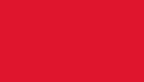 Fringe logo Small Trans