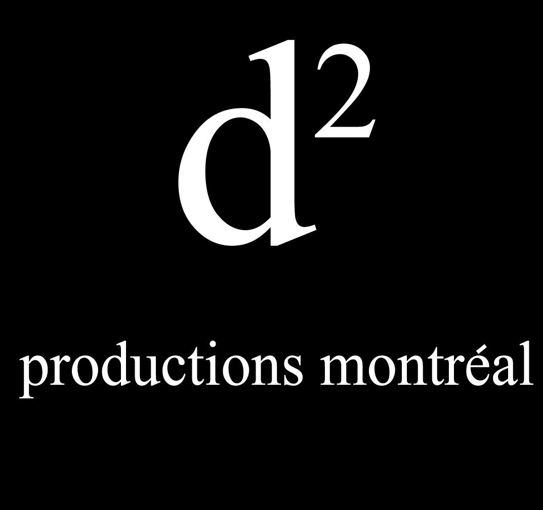 2017 season sponsorship packages d178 productions montr233al